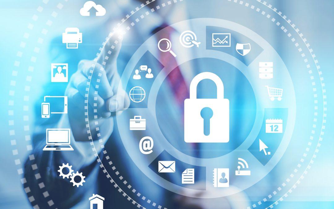 Zasebnost na spletu