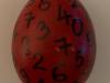 matematic48dni-velikonoc48dni-jajc48dek-11-4-2020